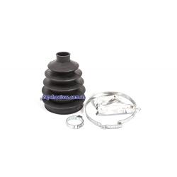 Чохол напіввісі (пильовик) колісний 1.8 2.0 LDA Gumex