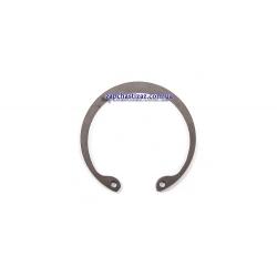 Стопорное кольцо подшипника передней ступицы R13 ЗАЗ