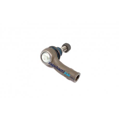 Рулевой наконечник Форза правый Lemforder LMI 10249 02