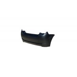 Бампер задній (накладка) Авео T-255 ЗАЗ