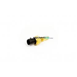 Датчик температури Двигуна для ЕБУ TOPIC-KAP