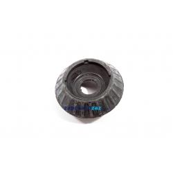 Опора верхняя переднего амортизатора усиленная Авео TOPIC-KAP
