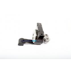 Подушка Двигуна ліва Лачетті 1.8-2.0 LDA PH