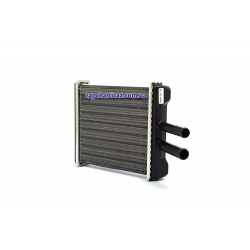 Радиатор печки Ланос Сенс NRF