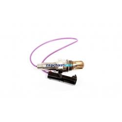 Датчик кислорода (лямбда зонд) 1 контакт Евро 2 TOPIC-KAP