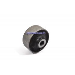 Сайлентблок переднего рычага задний усиленный TOPIC-KAP Авео