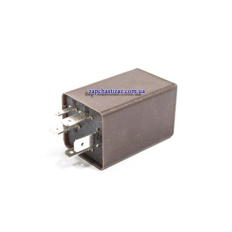 Реле задних противотуманных фар (5конт) GM 96242630