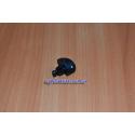 Жиклёр омывателя лобового стекла Таврия Славута. Для всех моделей и годов выпуска 1105-5208060