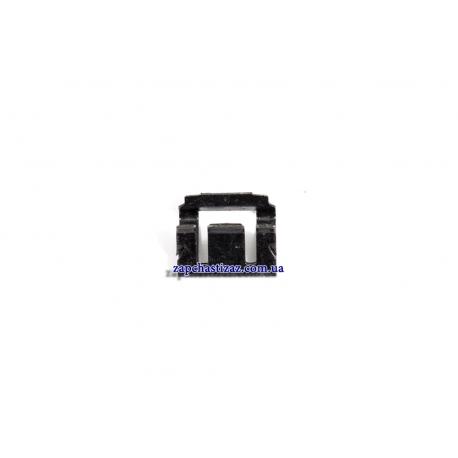 Скоба (защёлка) магнитофона малая Ланос GM (1 шт.) 96232340