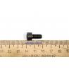 Болт пластиковой накладки крышки клапанов Ланос Авео Лачетти 1.6 GM