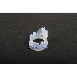 Кольцо прикуривателя Ланос GM