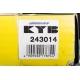 Амортизатор KYB Ultra SR задний газ (к-т, 2шт) 243014