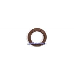 Манжета (сальник) к/вала передній 1.5, 1.6, 1.6 LXT, 1.8 LDA TOPIC-KAP
