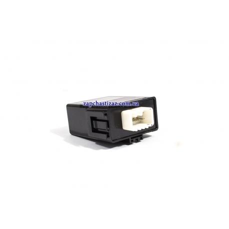 Блок энергосберегающий аккумулятора Авео Т200 Лачетти GM 96408390 GM Фото 1 96408390