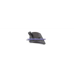 Пистон (клипса) уплотнителя двери правый Авео GM