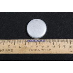 Заглушка блока цилиндров (36 мм) GM