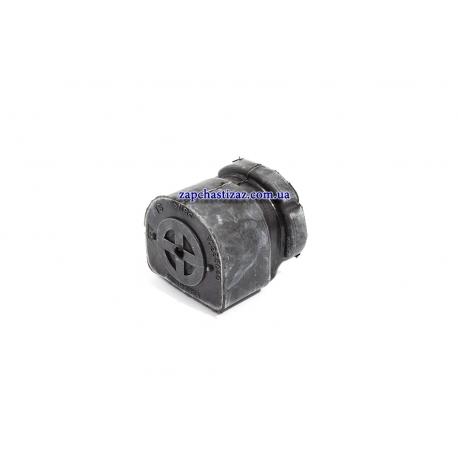 Сайлентблок переднего рычага задний Mando EG90235040