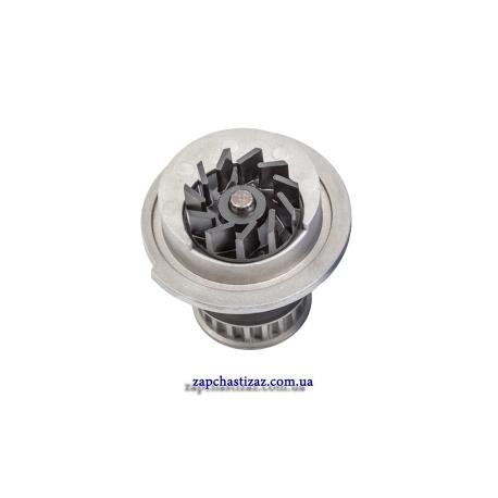 Насос водяной помпа для Ланос и Авео с объёмом мотора 1.5. WP5022 Фото 1 WP5022