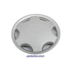 Ковпак колеса люкс (1 шт)