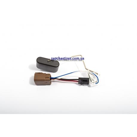 Датчик уровня топлива Авео T200 GM 96537174