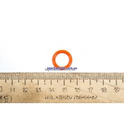 Кольцо уплотнительное болта клапанной крышки 1.6 до 2012 TOPIC-KAP