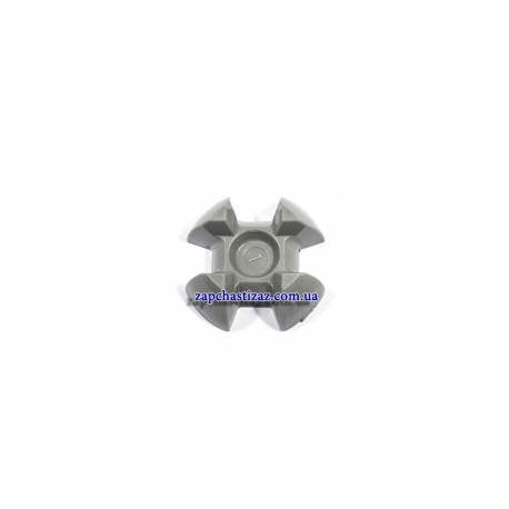 Крестовина рулевой колонки Ланос GM. 530625 GM Фото 1 530625