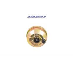 Підсилювач гальм вакуумний LSA