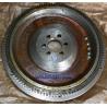 Маховик в сборе для Ланос 1.4 с МеМЗовским мотором A-317-1005115-20 Фото 1