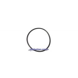 Кільце ущільнювальне направляючої вичавного підшипника PH (POS)