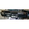 Панель приборов - торпеда стандарт для авто Таврия Славута A-1102-5325016-30