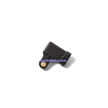 Датчик абсолютного давления Ланос 1,6 н.обр GM 25195788