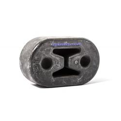 Подушка глушителя (толстая) Ланос Авео Bosung