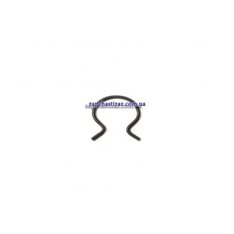 Скоба (фиксатор) ручки стеклоподъёмника Ланос Авео GM 94535137