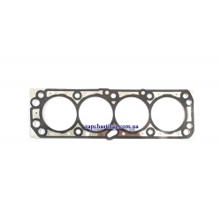 Прокладка головки 1.8 LDA (метал) Лачетти GM
