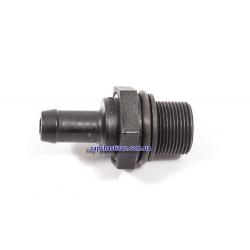 Клапан вентиляции в крышке клапанов 1.6-1.8 LDA TOPIC-KAP