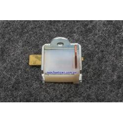 Концевик замка крышки багажника Ланос Сенс GM