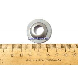 Тарілка пружини клапана впускання нижня Авео 1.5 GM