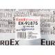 Стойка стабилизатора передняя EuroEx Авео EX-91875