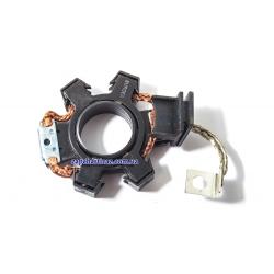 Щёткодержатель стартера пластик 0,8 кВт EuroEx