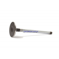 Клапана впускные 1.6 GM (1 шт)