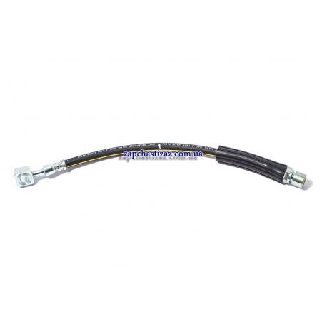Шланг тормозной передний LPR Ланос Нексия LPR6T46181