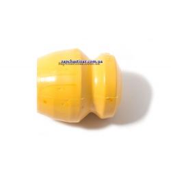 Відбійник переднього амортизатора (буфер відбою) Авео GROG