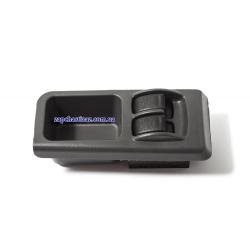 Блок кнопок склопідйомника T-100 (2 кнопки) Genuine