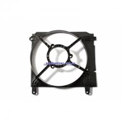 Дифузор основного вентилятора Ланос з кондиціонером FORCEONE
