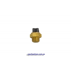 Датчик включення вентилятора ТМ 108 (87-92) завод