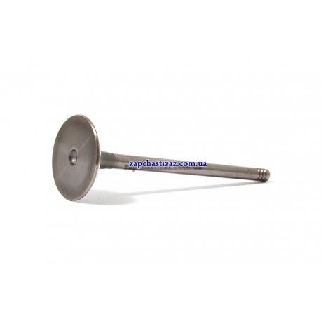 Клапан впускной AMP на Шевроле Лачетти Chevrolet Lacetti 1.8 90412277 Фото 1 PDAE009