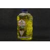 Омыватель стекла летний аромат лимона 1л Zollex