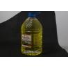 Омыватель стекла летний аромат лимона 5л Zollex