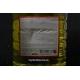 Омыватель стекла летний аромат лимона 5л Zollex ZC-953