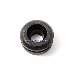 Буфер заднього амортизатора верхній (верхня гумка) OE